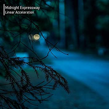 Midnight Expressway