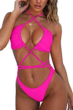 Best sling bathing suits Reviews