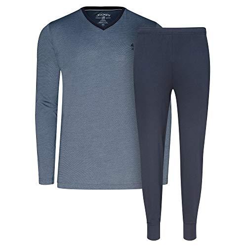 Jockey® Night & Day Full Knit Pyjama
