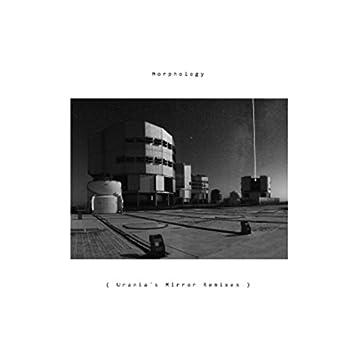 Uranias Mirror Remixes