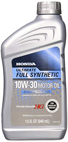Aceite original Honda 08798-9040 10W-30