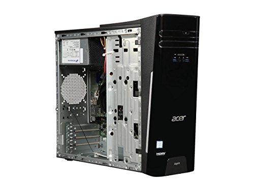 Ordinateur de Bureau Acer 2018 Processeur Intel Core i5-6400 - 6