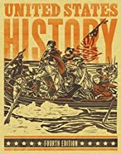 Best bju united states history Reviews