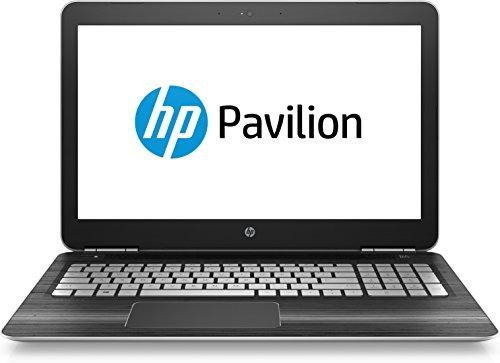 HP Pavilion 15-BC202NL 1AN51EA Notebook