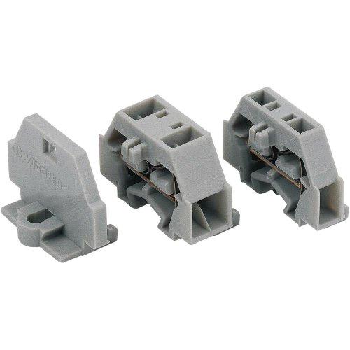 WAGO 260–301–Electrical Terminal Blocks