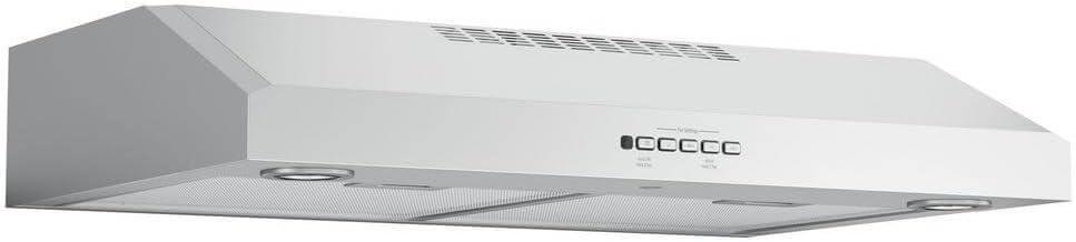 Jvx5300sjss