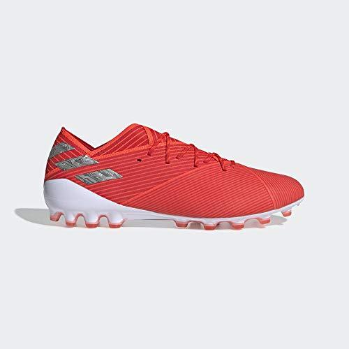 Adidas Nemeziz 19,1 Ag Voetbalschoenen voor heren
