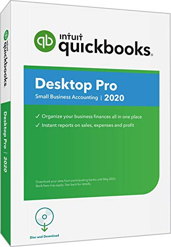 QuickBooks Black Friday: 70% Off for First 3-Months
