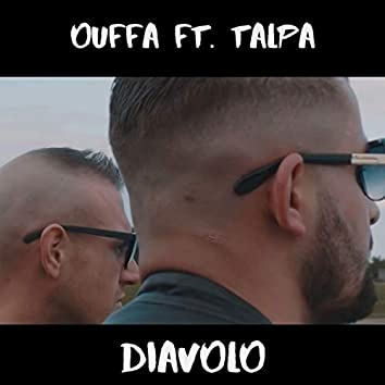 Diavolo (feat. Talpa)