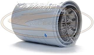 Engine Oil Filter for New Holland Skid Steers LS190 L555 L865 LX865 L885 LX885 - A- 84284907