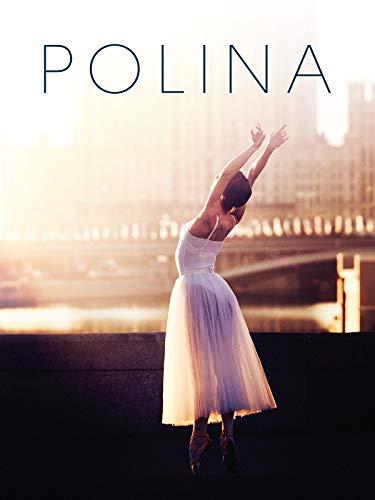 Polina [dt./OV]
