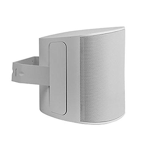 Bticino nv-2od6-wh-eu par de Altavoces Sonido de Interior y Exterior IP 65,...