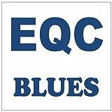 EQC Blues
