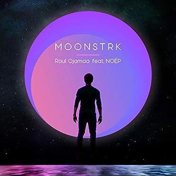 Moonstrk (feat. NOËP)