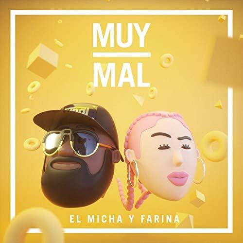 El Micha & Farina