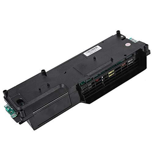 Byged Zapasowe źródło zasilania, 110 – 240 V źródło zasilania o zoptymalizowanej konstrukcji, zaprojektowane specjalnie do PS3-Host. Precyzyjna wtyczka/trwały zapasowy adapter zasilacza do PS3 Slim