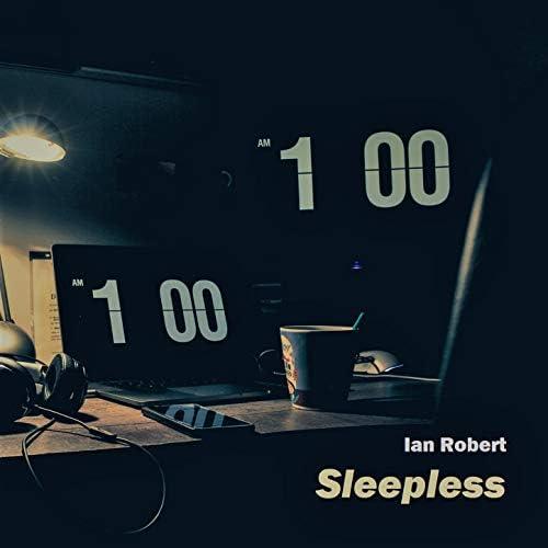 Ian Robert