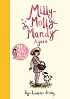 Milly-Molly-Mandy Again