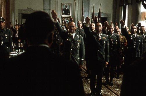 ヒトラー~最期の12日間~Blu-ray