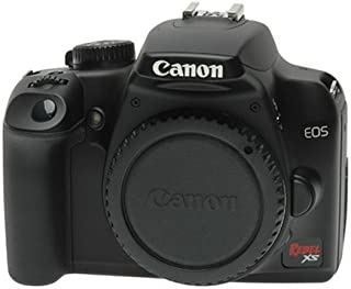 Best canon xs body Reviews