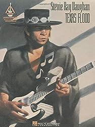 Texas Flood (guitare tablatures)