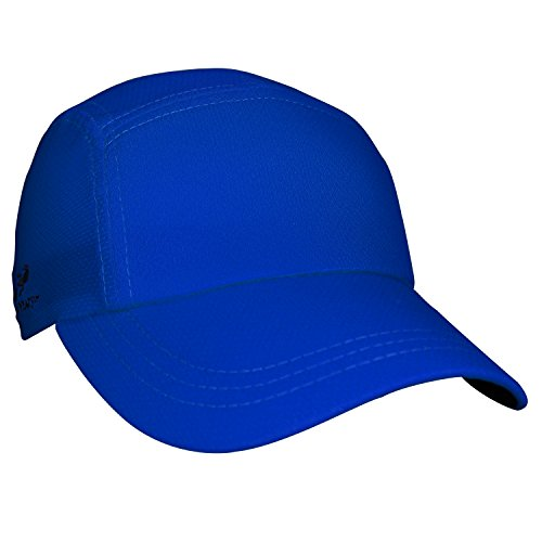 Headsweats Race Hat, Royal