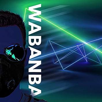 Wabanba