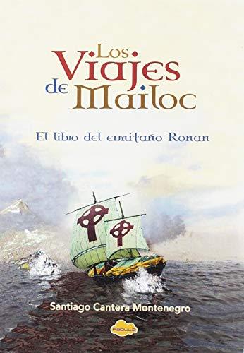 Los viajes de Mailoc
