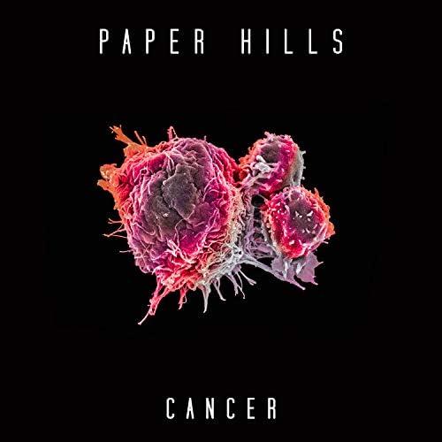 Paper Hills