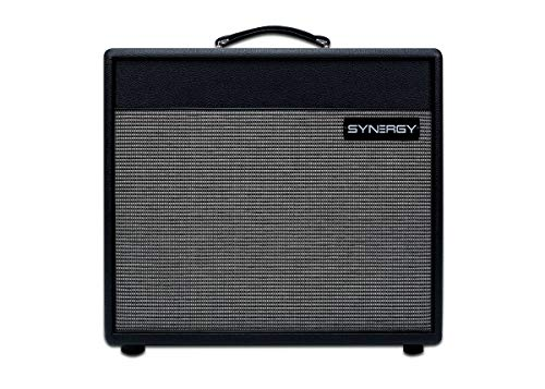 Synergy SYN-112 EXT 1x12' Extension Cabinet w/Celestion Cremback