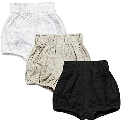 Bestselling Baby Girls Shorts