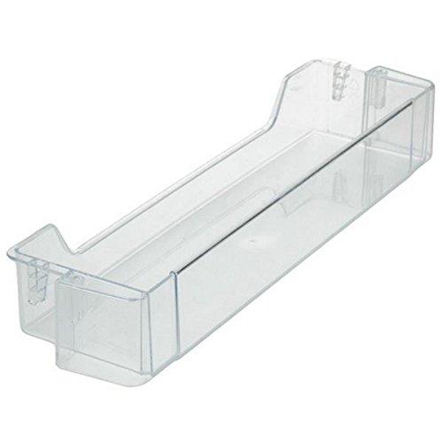 Flaschenhalter für Ikea Kühlschrank – 481241829918