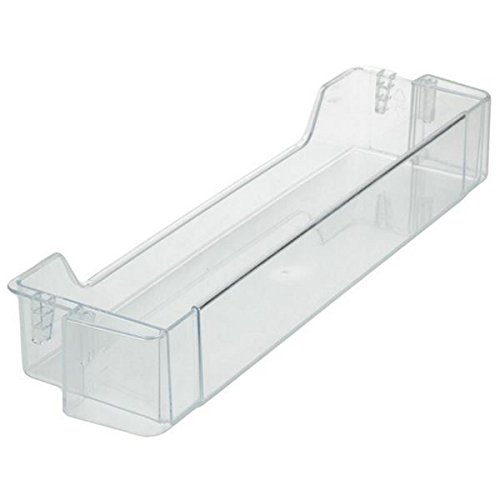 Balconnet porta bottiglie–frigorifero, congelatore–whirlpool
