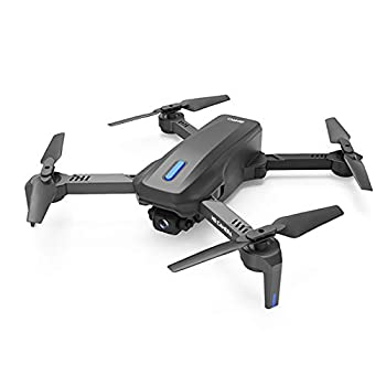 Best quadrocopter with gps Reviews