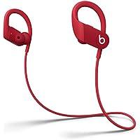 Powerbeats High Performance Wireless Earphones