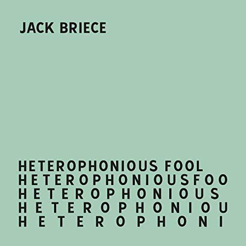 Jack Briece