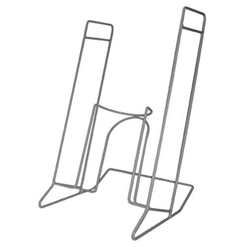 Venosan VenoDonner Stocking Aid - Large