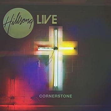 Cornerstone (Live)