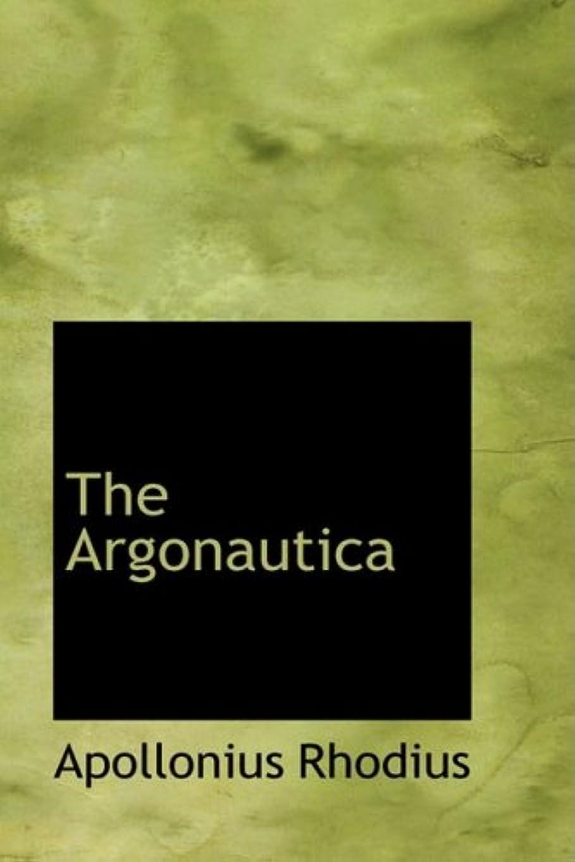 マイクロプロセッサ作り上げる儀式The Argonautica