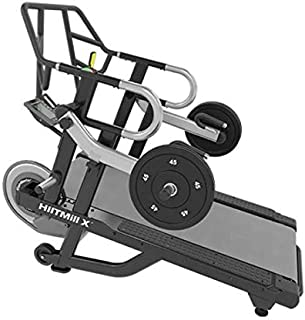 Best hiitmill x workouts Reviews