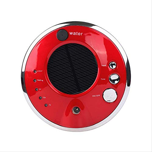 Aroma Diffuser Solar Auto Luft Diffusor Negative Ionen Aromatherapie Luftbefeuchter Auto Parfüm Maschine