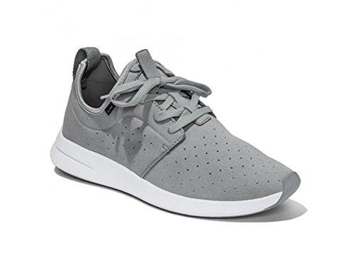 Globe Herren Sneaker Dart LYT Sneakers