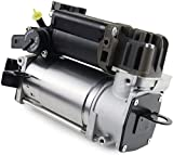 Air Bag Relays - 2203200104 Airmatic Air Suspension Compressor Pump For Mercedes Benz W220 W211 C219 S211 E550 E500 E320 S350 S430 S500 S55 CLS500 CLS550 CLS55 CLS63 Replace# 220 320 01 04