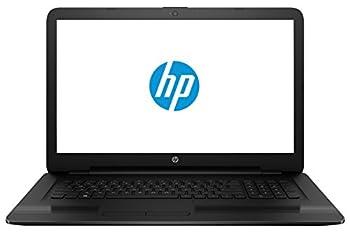 HP - 17.3  Laptop - Intel Core i5 - 8GB Memory - 1TB HDD