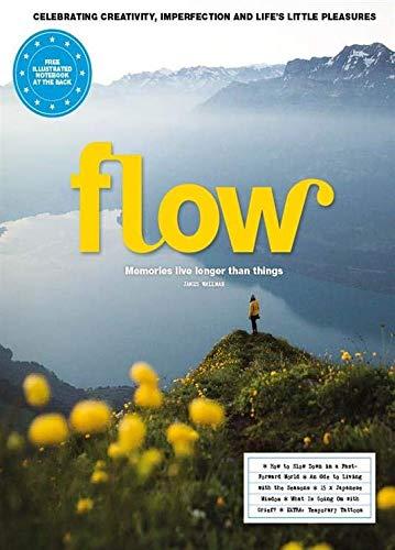 Flow Magazine (GB)-34