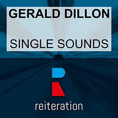 Gerald Dillon