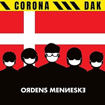 Corona Dak