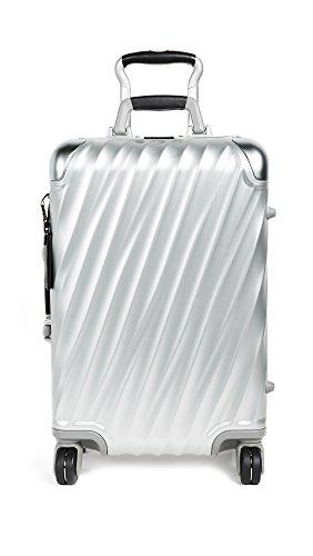 19 Degree Aluminum International Carry-O