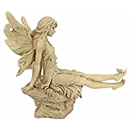 Design Toscano Blagdon Twinkle Statue