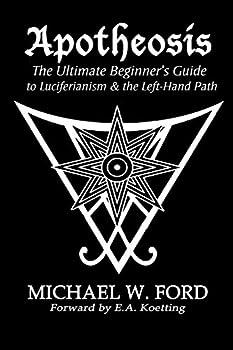 Best luciferianism for beginners 2 Reviews